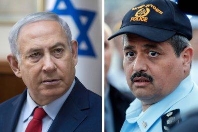 02_14_Netanyahu