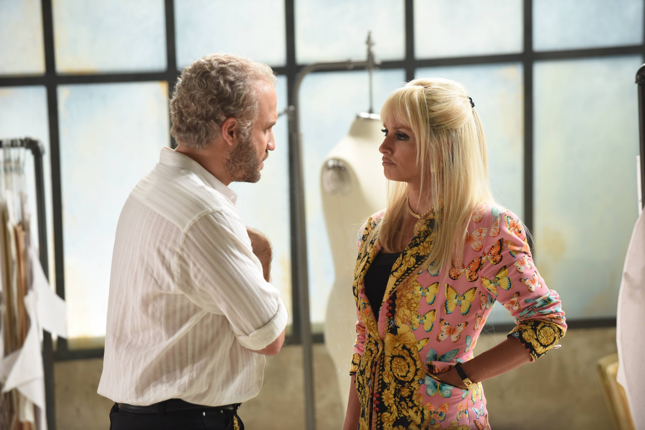 ACSversace-Ep305_ScDay-Ray_0734