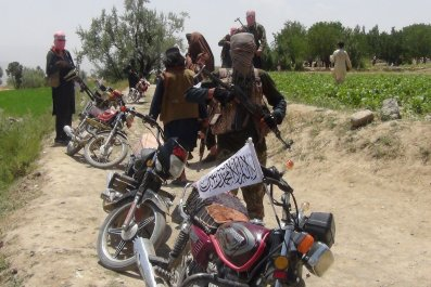 02_14_Afghan_Taliban