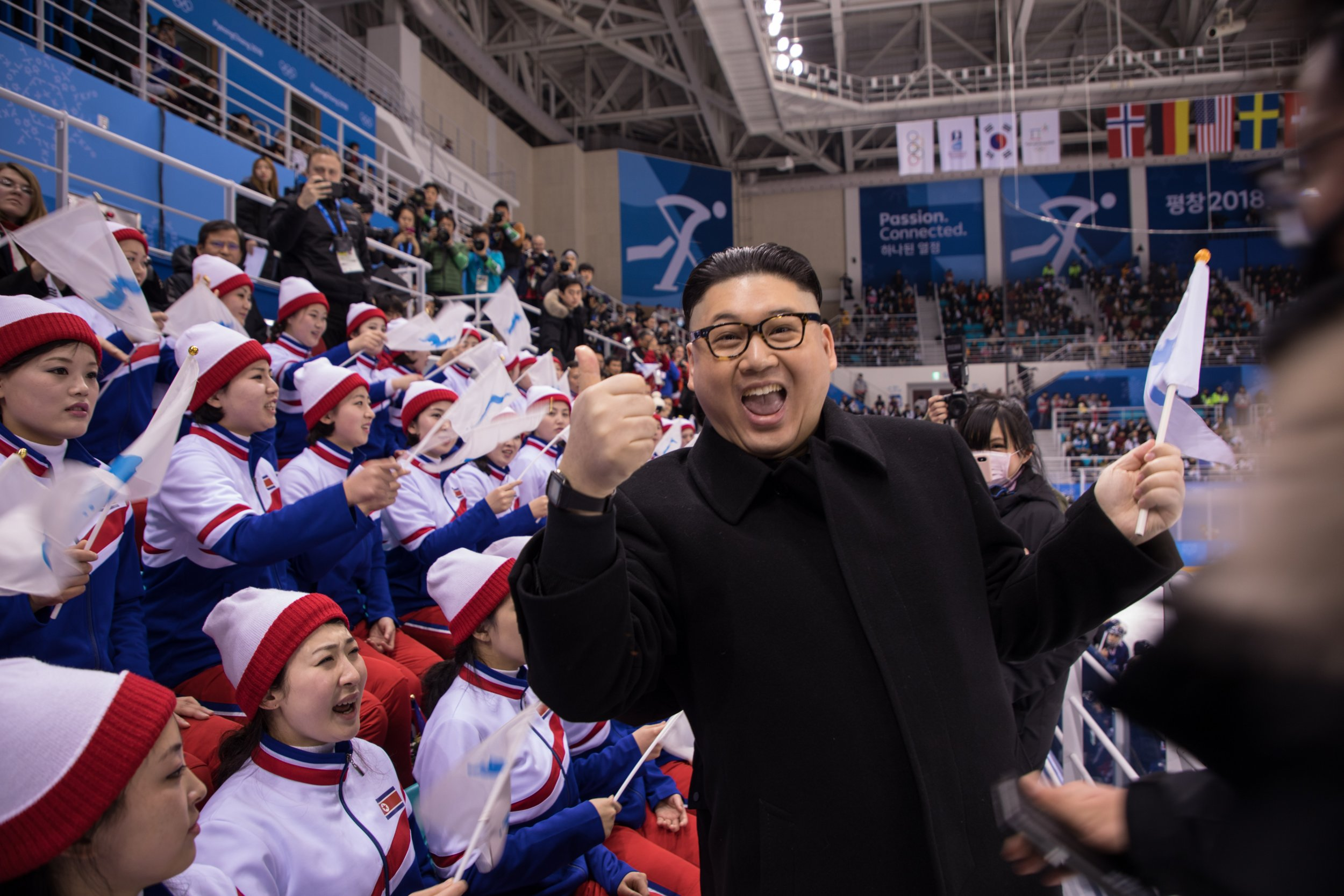 02_14_KJU_impersonator_1