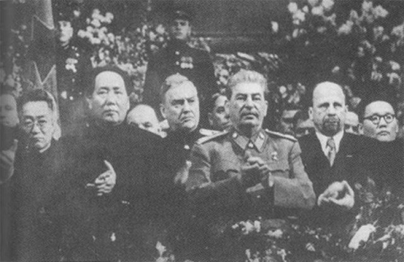 1949_Mao_and_Stalin