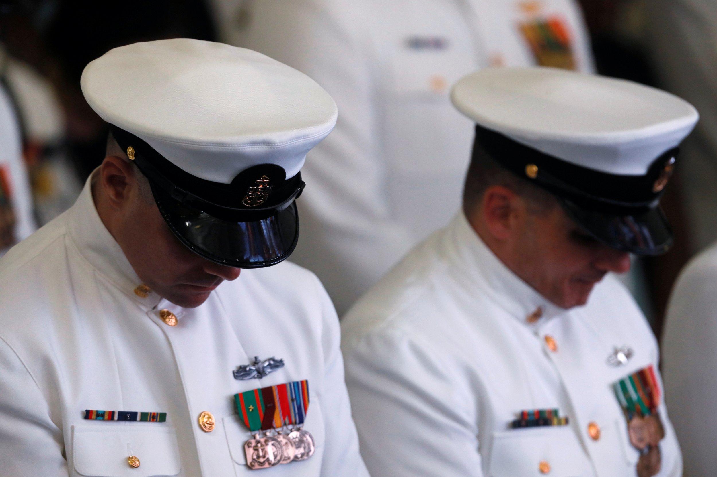 02_14_Navy