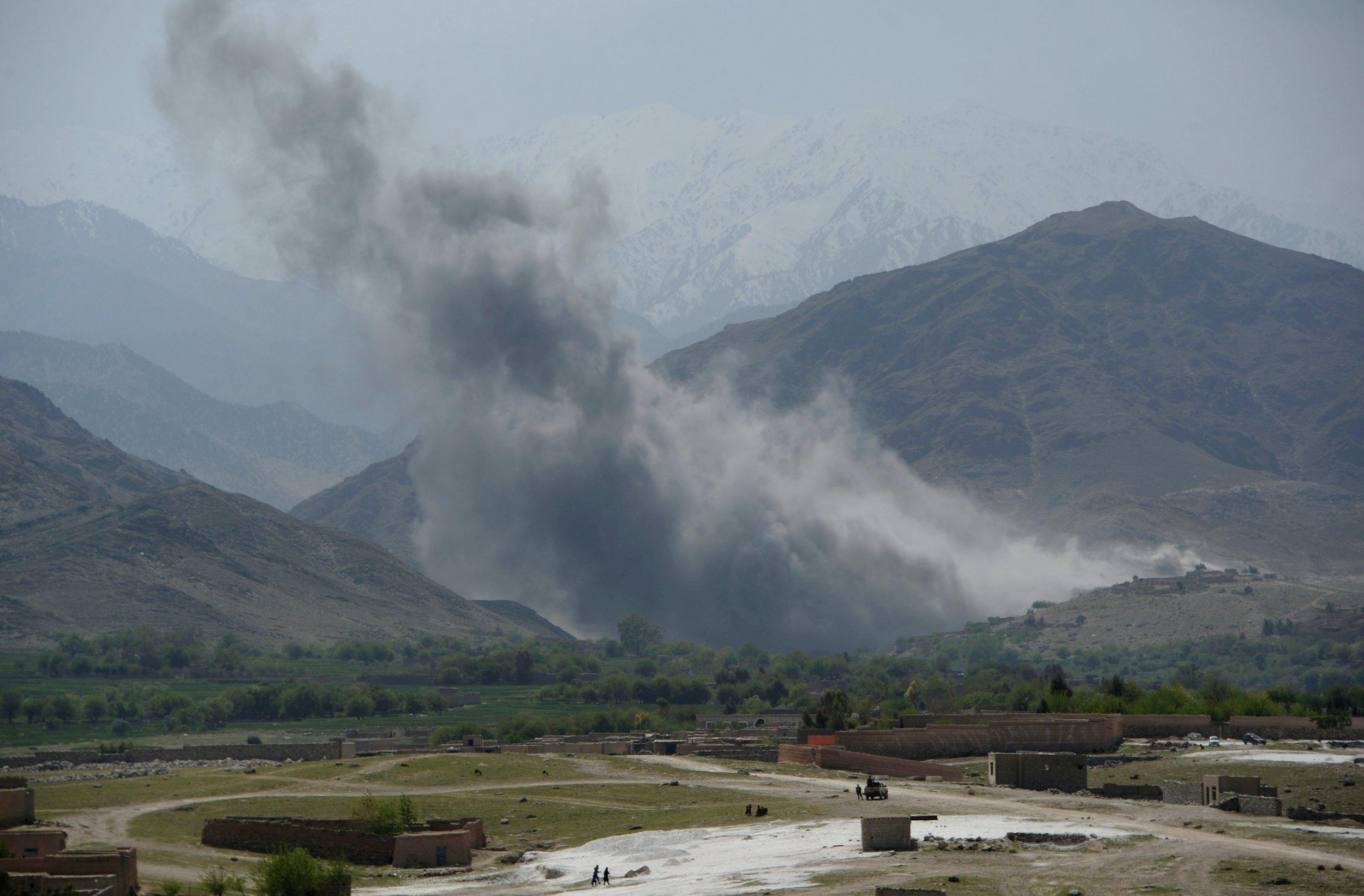 02_15_ISIS_Afghanistan