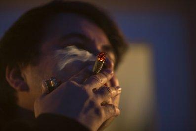 2_15_Marijuana