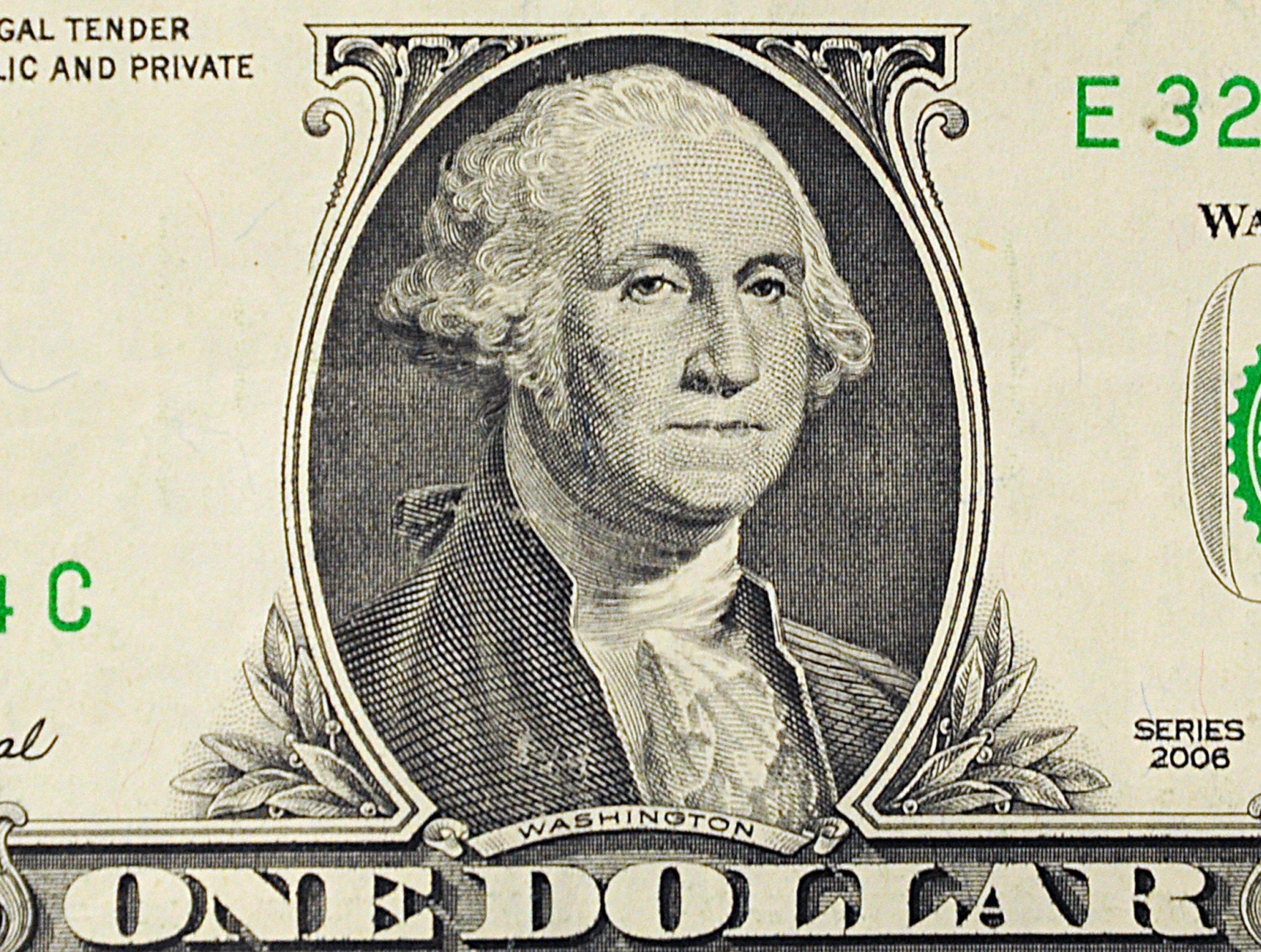 2_15_George Washington
