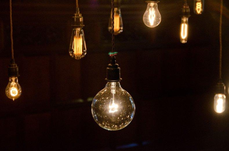2_16_Lightbulbs