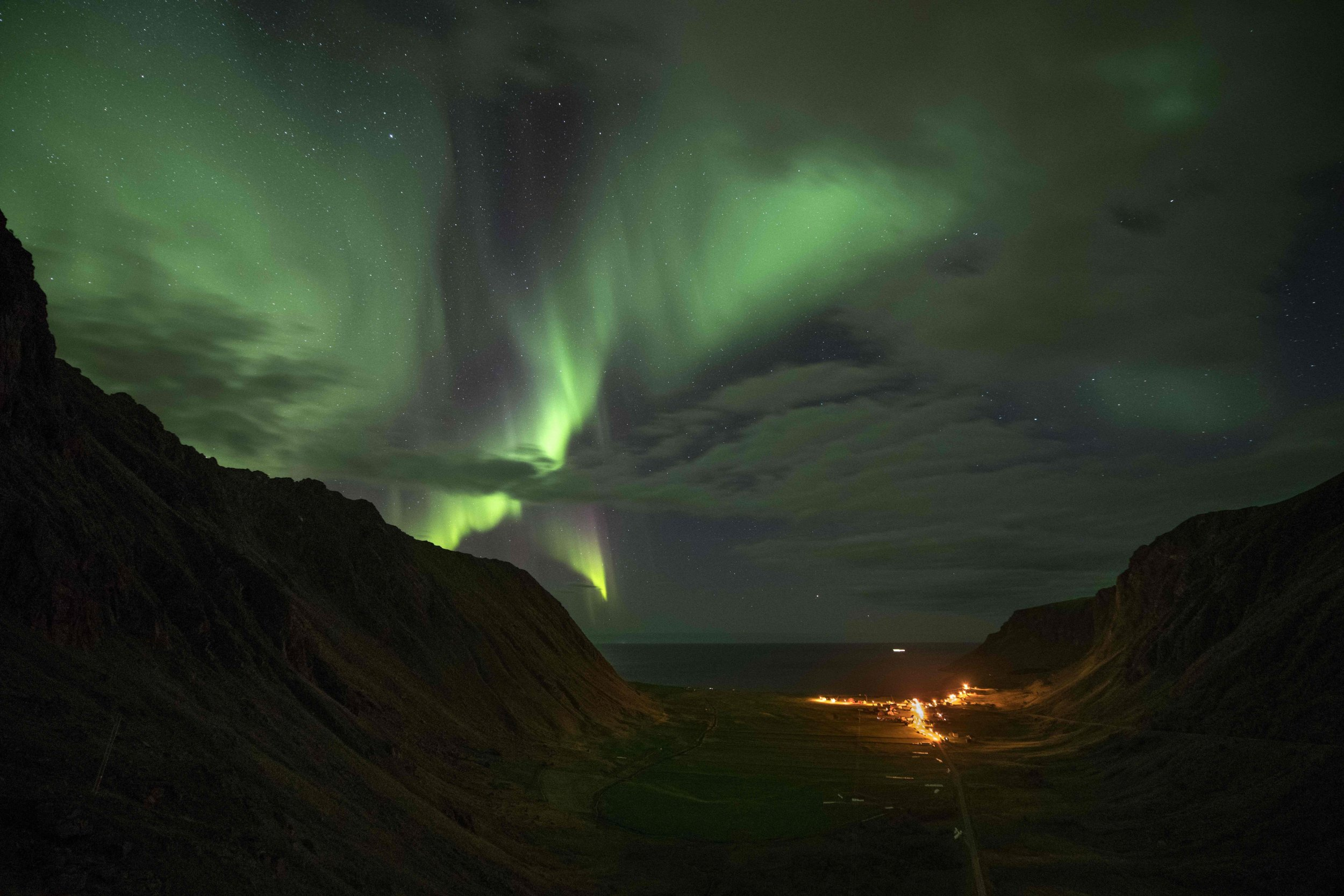 02_16_aurora_northern_lights