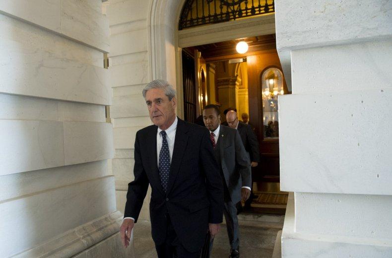 02_16_Mueller_Russians_indictment