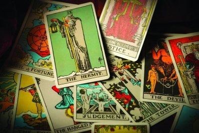 cards_shutterstock_282838805