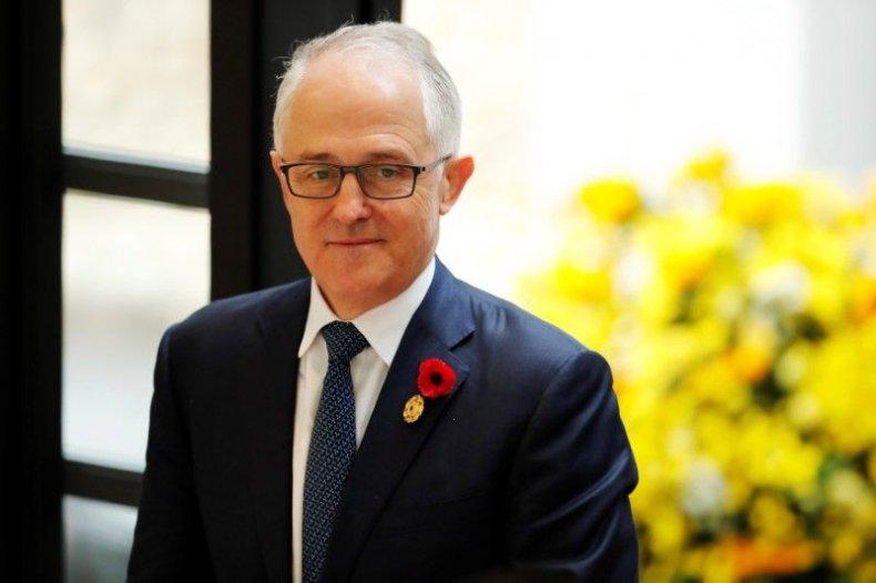 2_17_Malcolm Turnbull