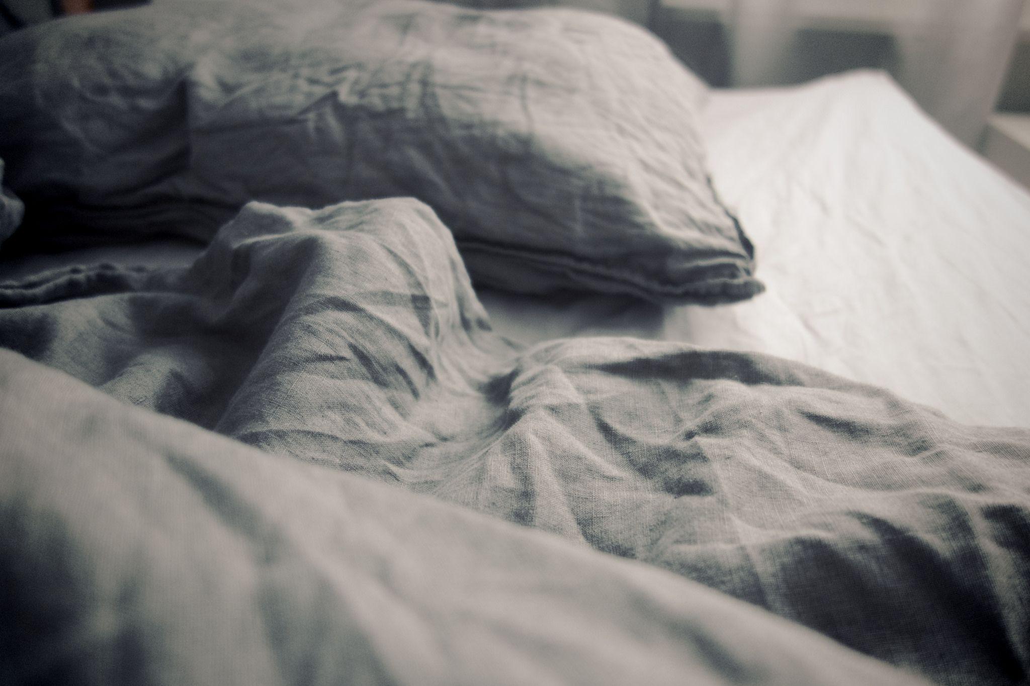 2_17_Bed sheets