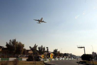 02_18_Iran_jet