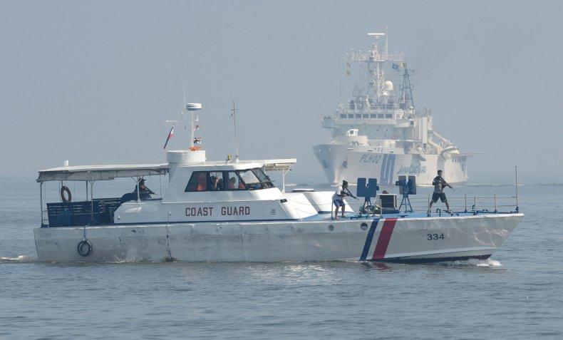 02_18_coast_guard