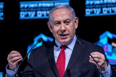 02_18_Netanyahu