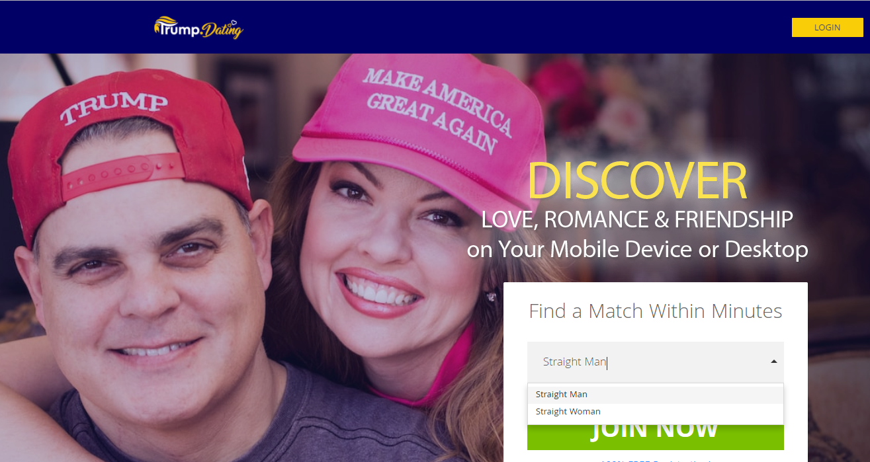 All matrimonial sites