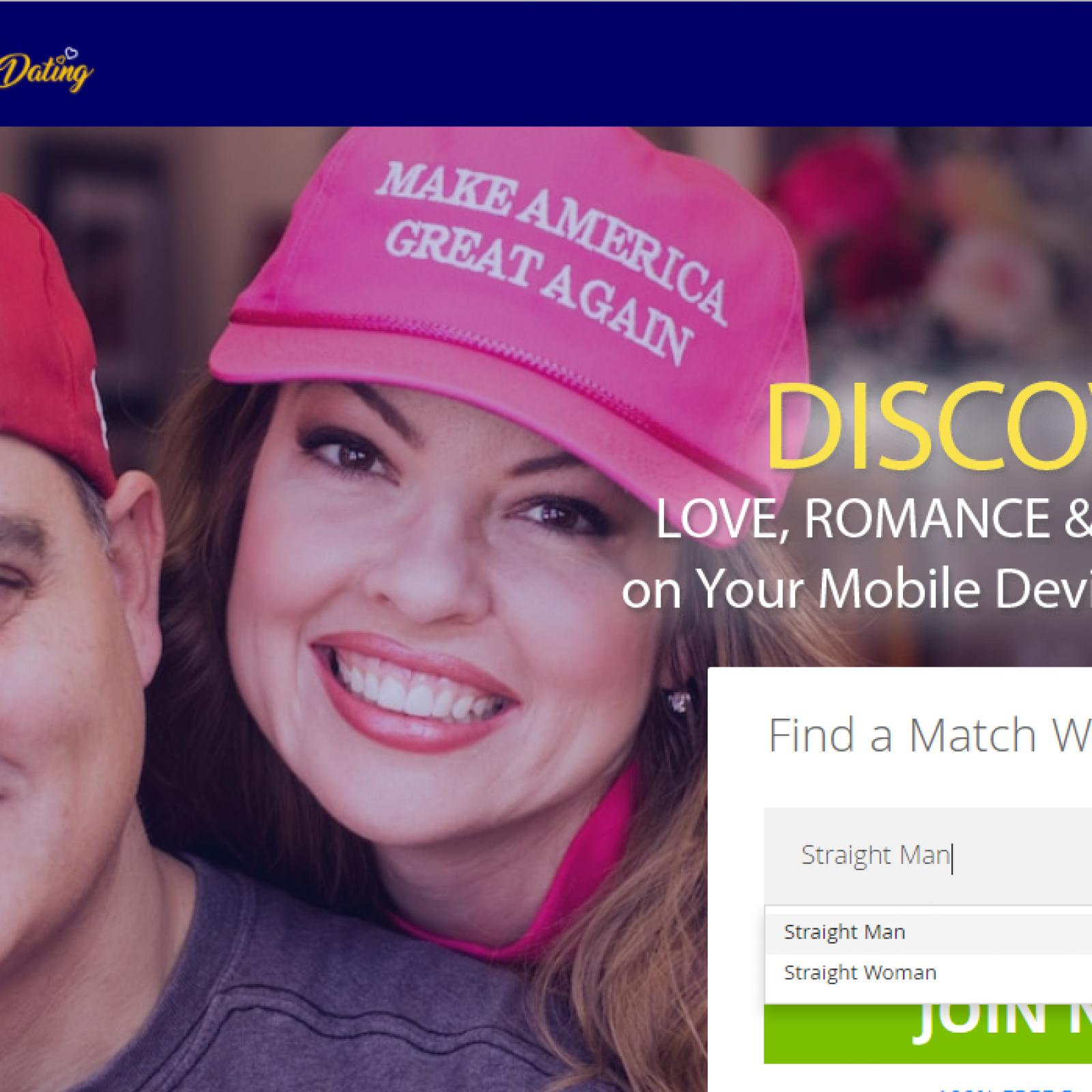 Xfinity Dating auf Abruf