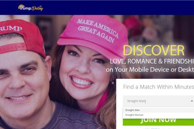 02_19_Trump_Dating