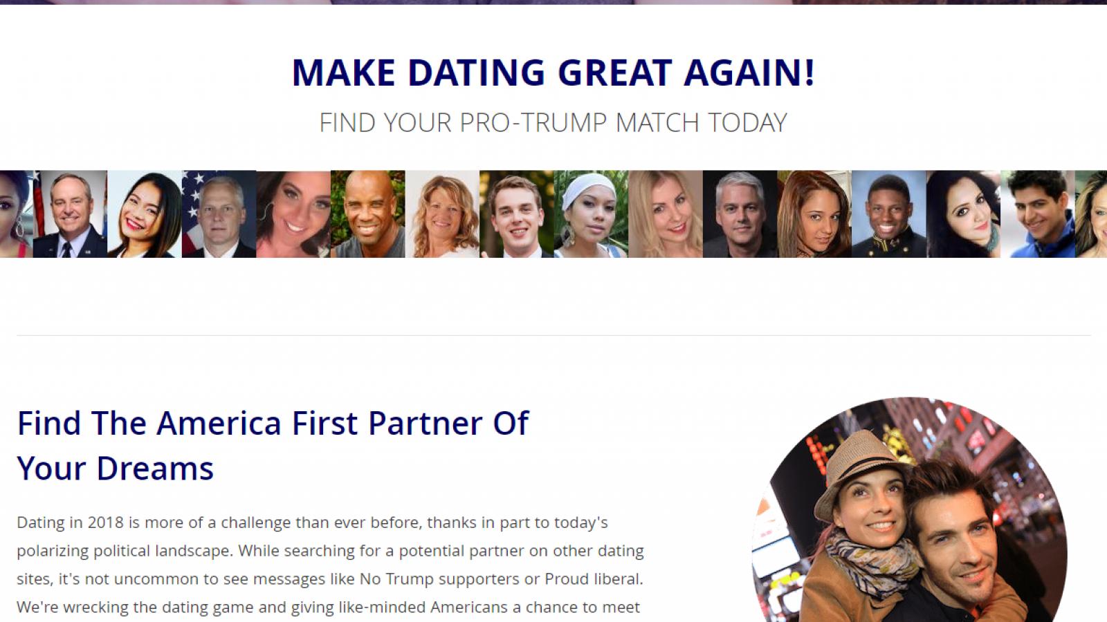 america dating sites