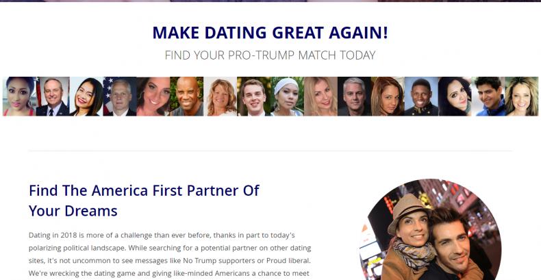 02_19_MAGA_Dating