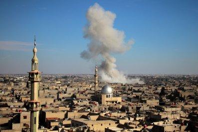 02_20_Ghouta