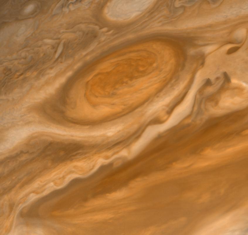 2_20_Jupiter's Spot