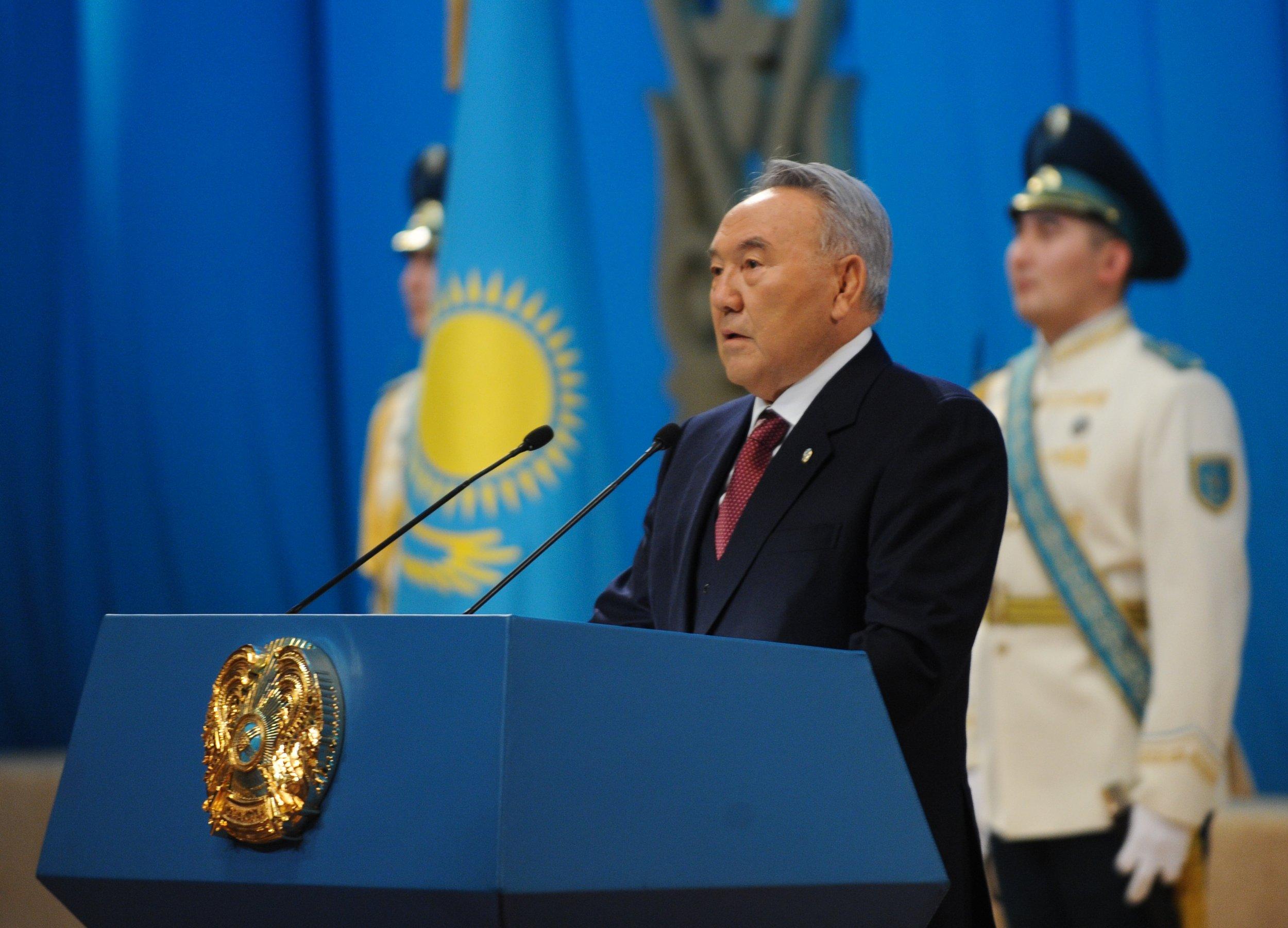 02_20_Kazakhstan