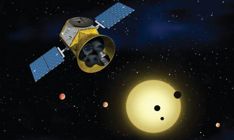 02_20_tess_telescope_exoplanets
