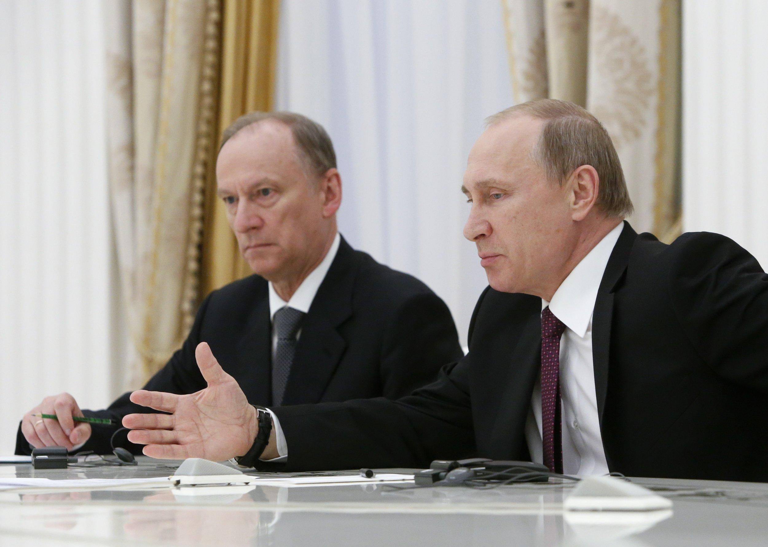 02_20_Putin_Patrushev