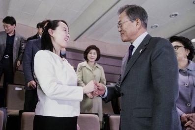 02_20_Kim_Yo_Jong