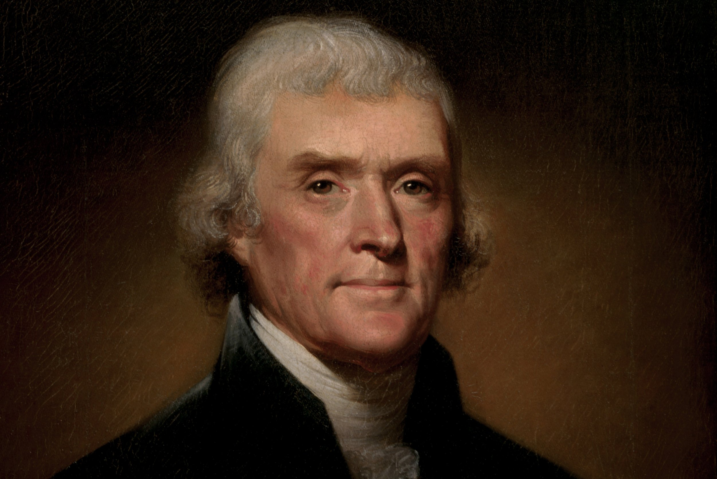 05 Jefferson