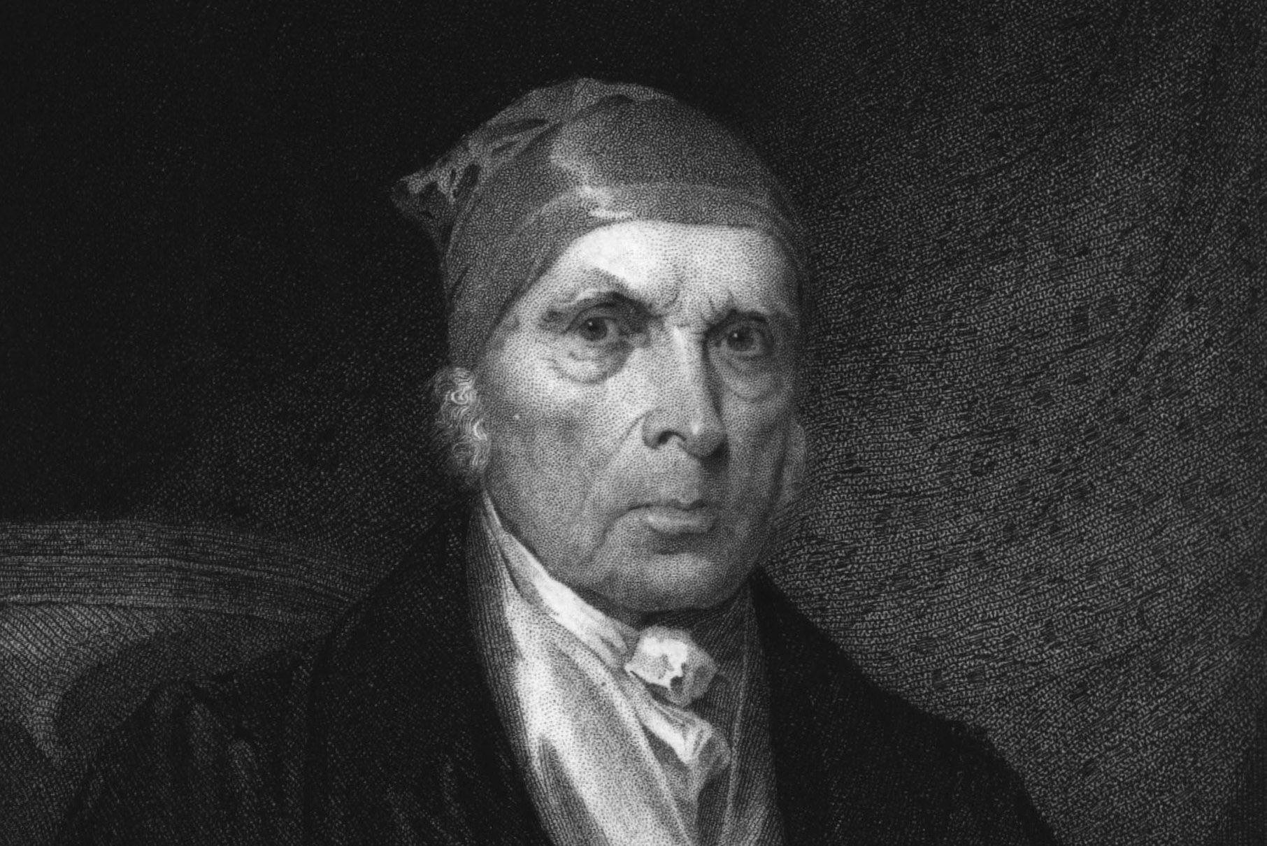 12 James Madison