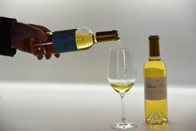 02_20_wine