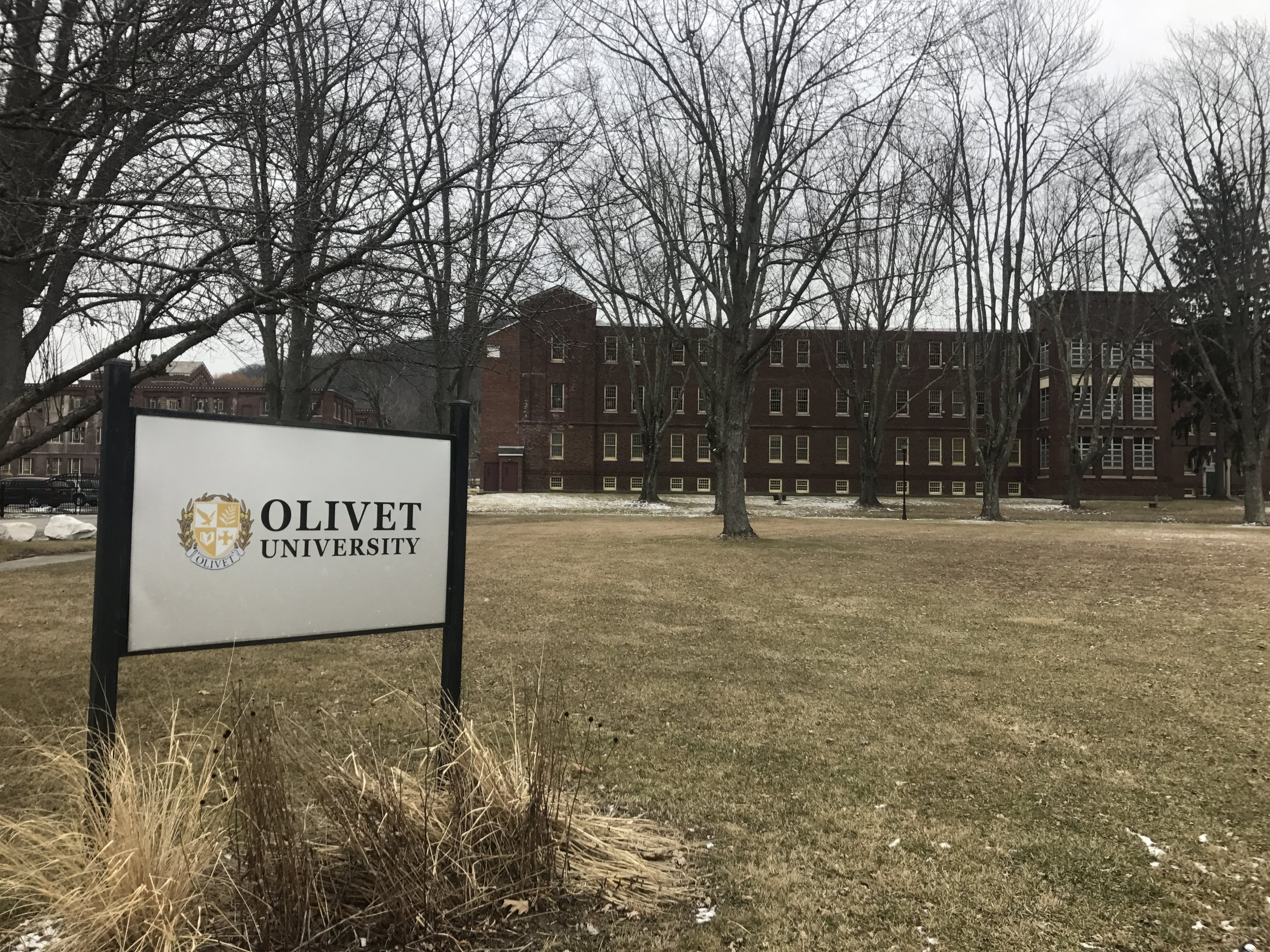 2_13_Olivet_University_Wingdale