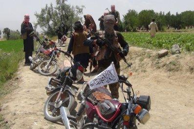 02_21_Taliban_Militia