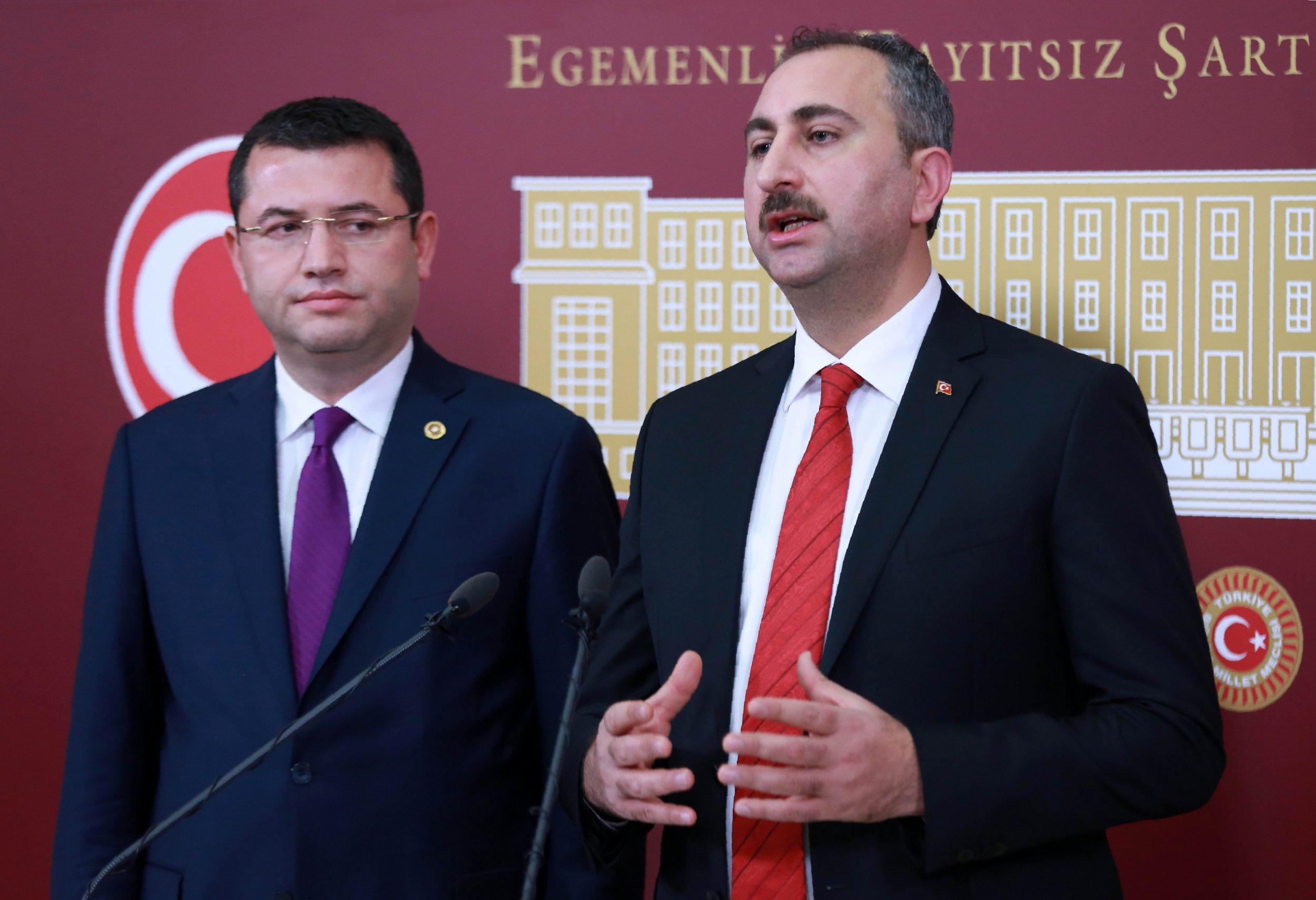 02_20_Turkey_minister