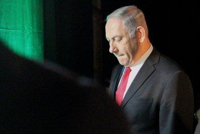 02_21_Benjamin_Netanyahu