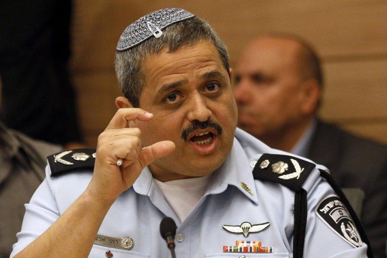 02_21_Israeli_Police