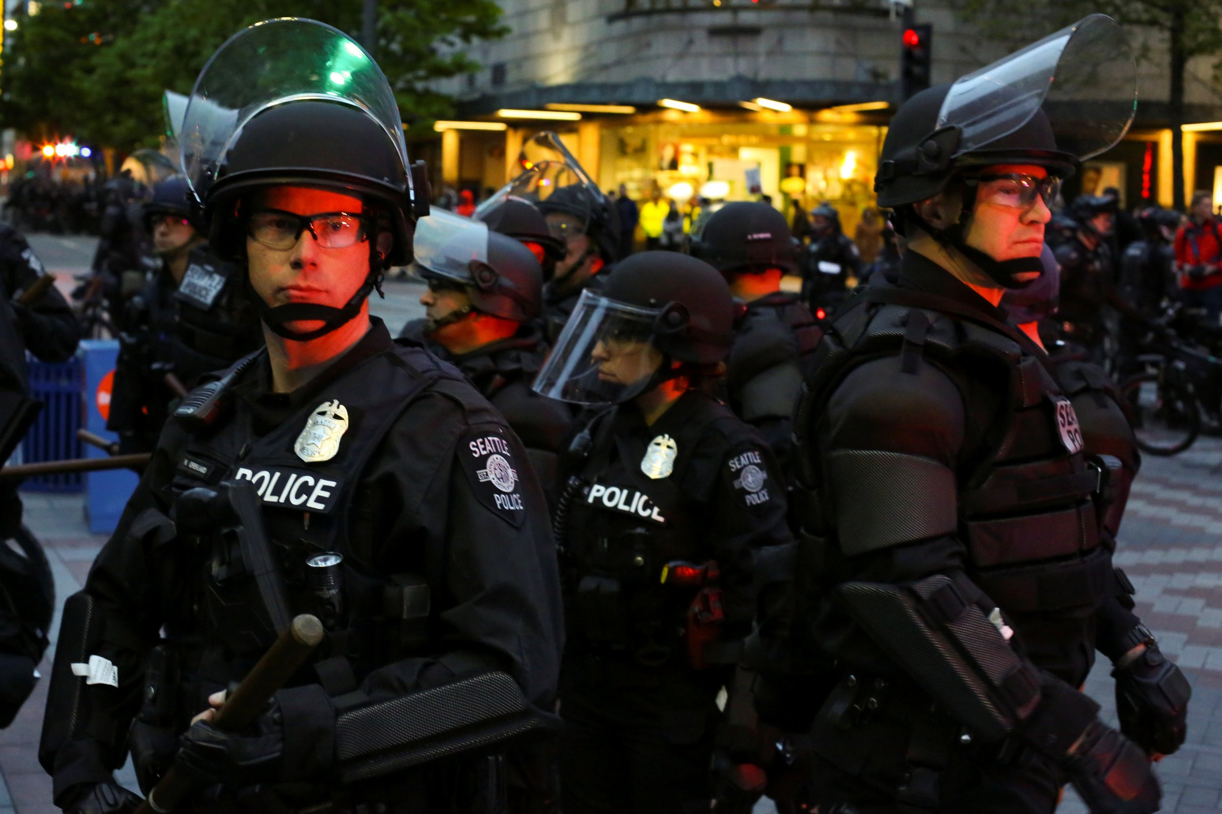 02_21_Police_Seattle