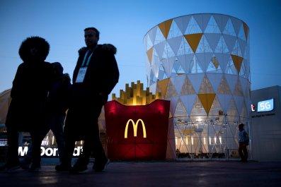 12_21_McDonalds_Olympics