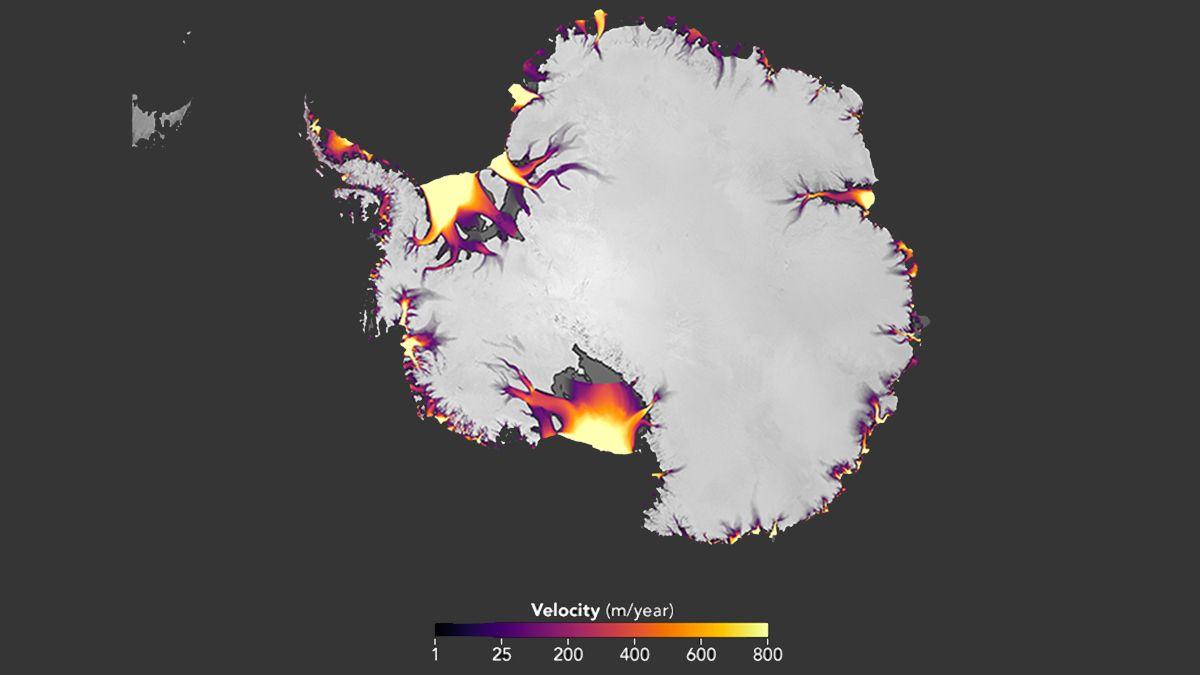 antarctic20180220-16