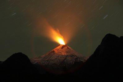 02_21_villarrica_volcano_chile