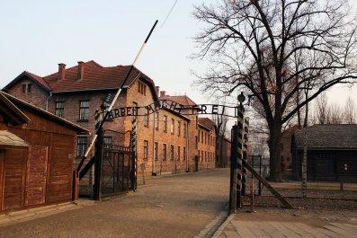 02_22_Auschwitz_Poland