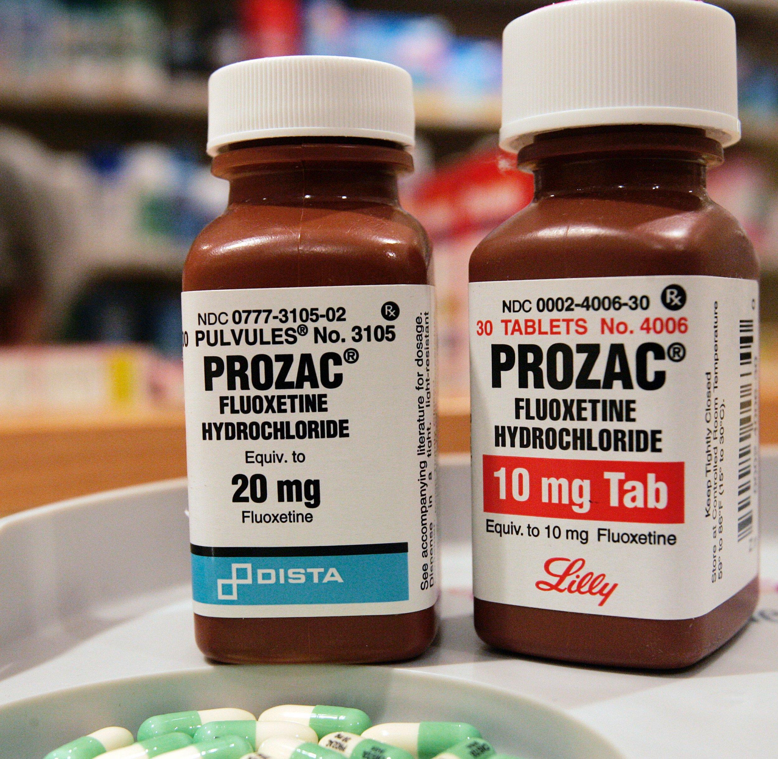 2_22_Prozac