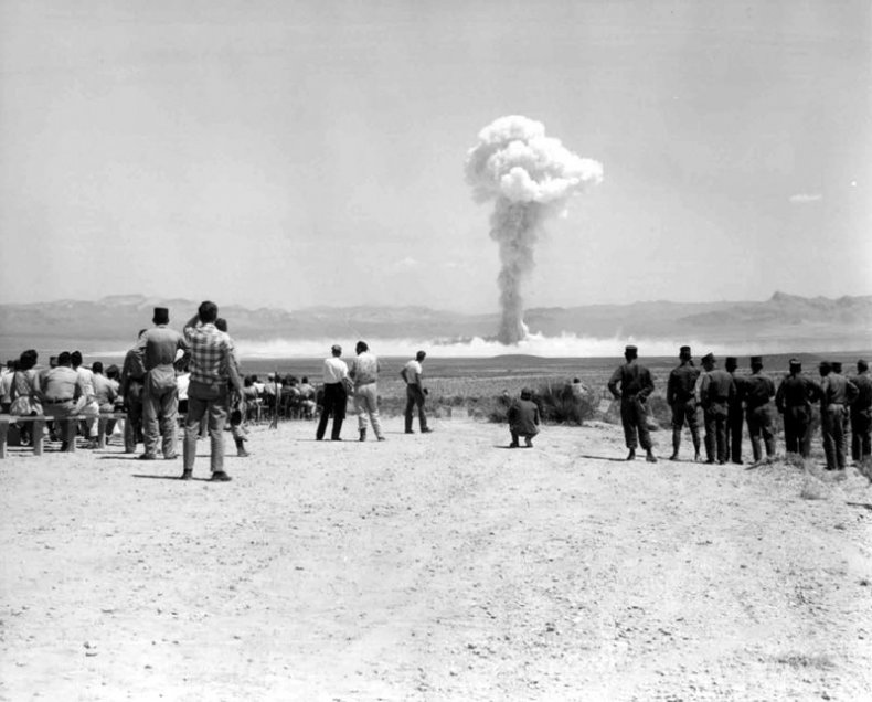2_22_Small Boy nuclear test
