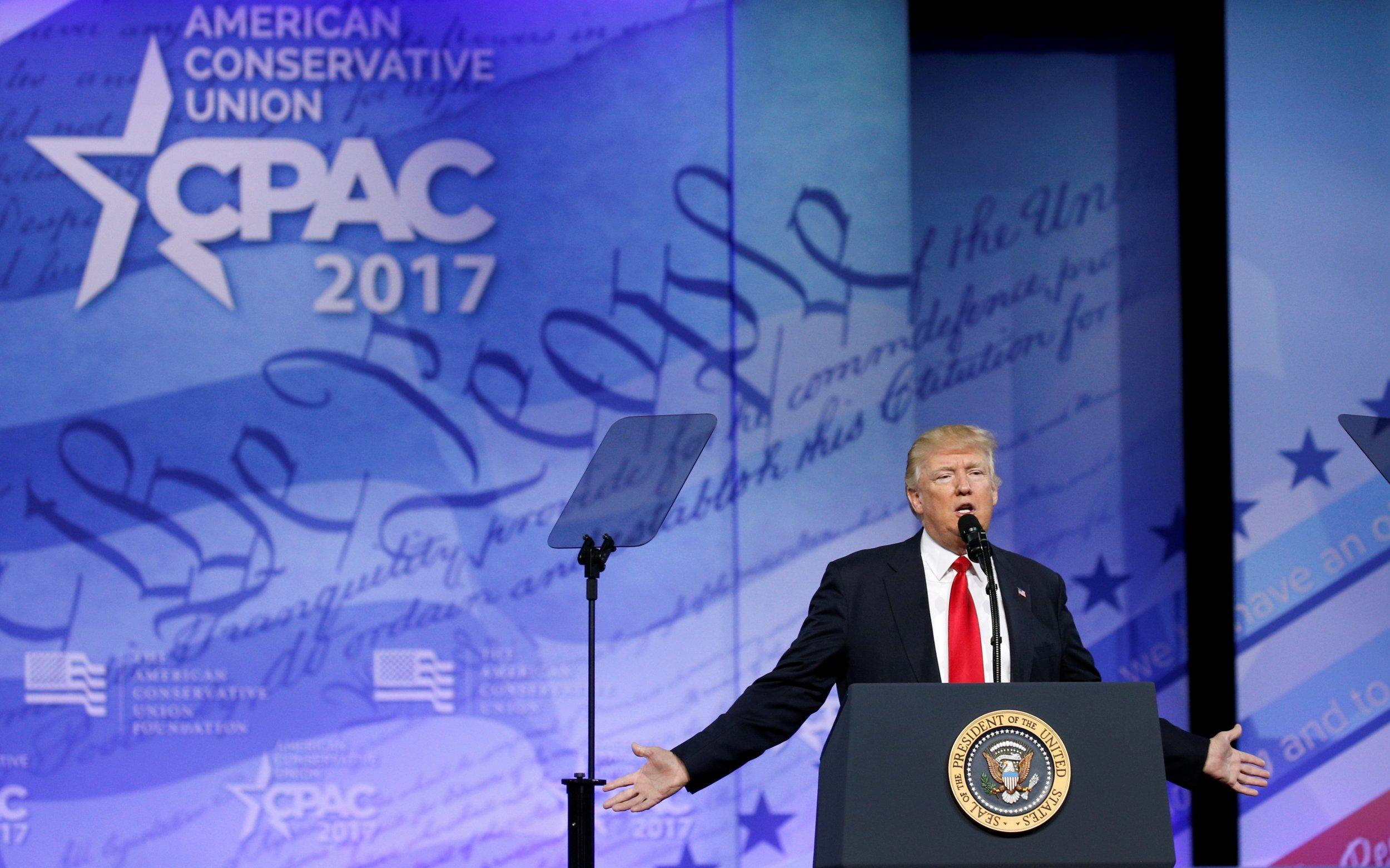2_22_CPAC_Trump