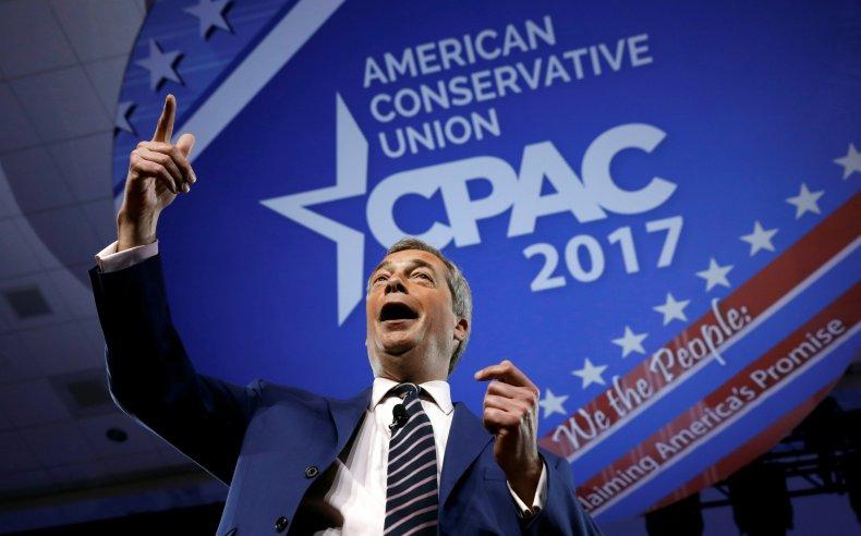 2_22_CPAC_Farage