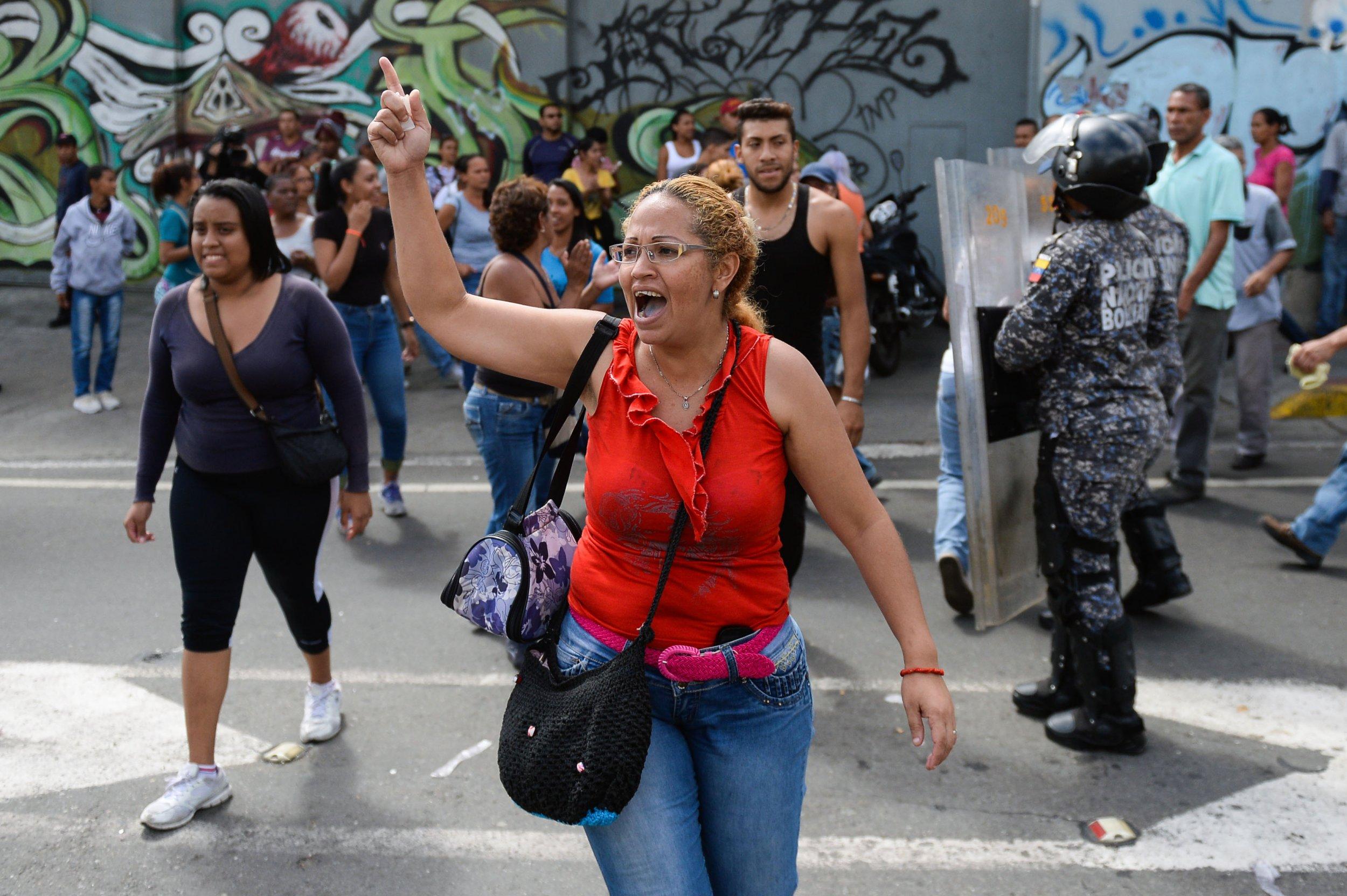 VenezuelaFood