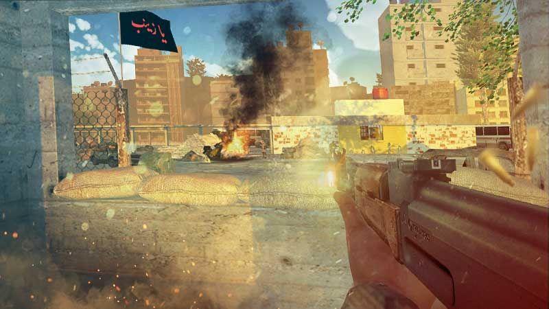 hezbollahgame3