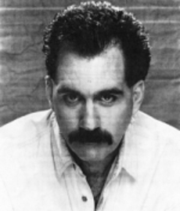 Joseph Stroup