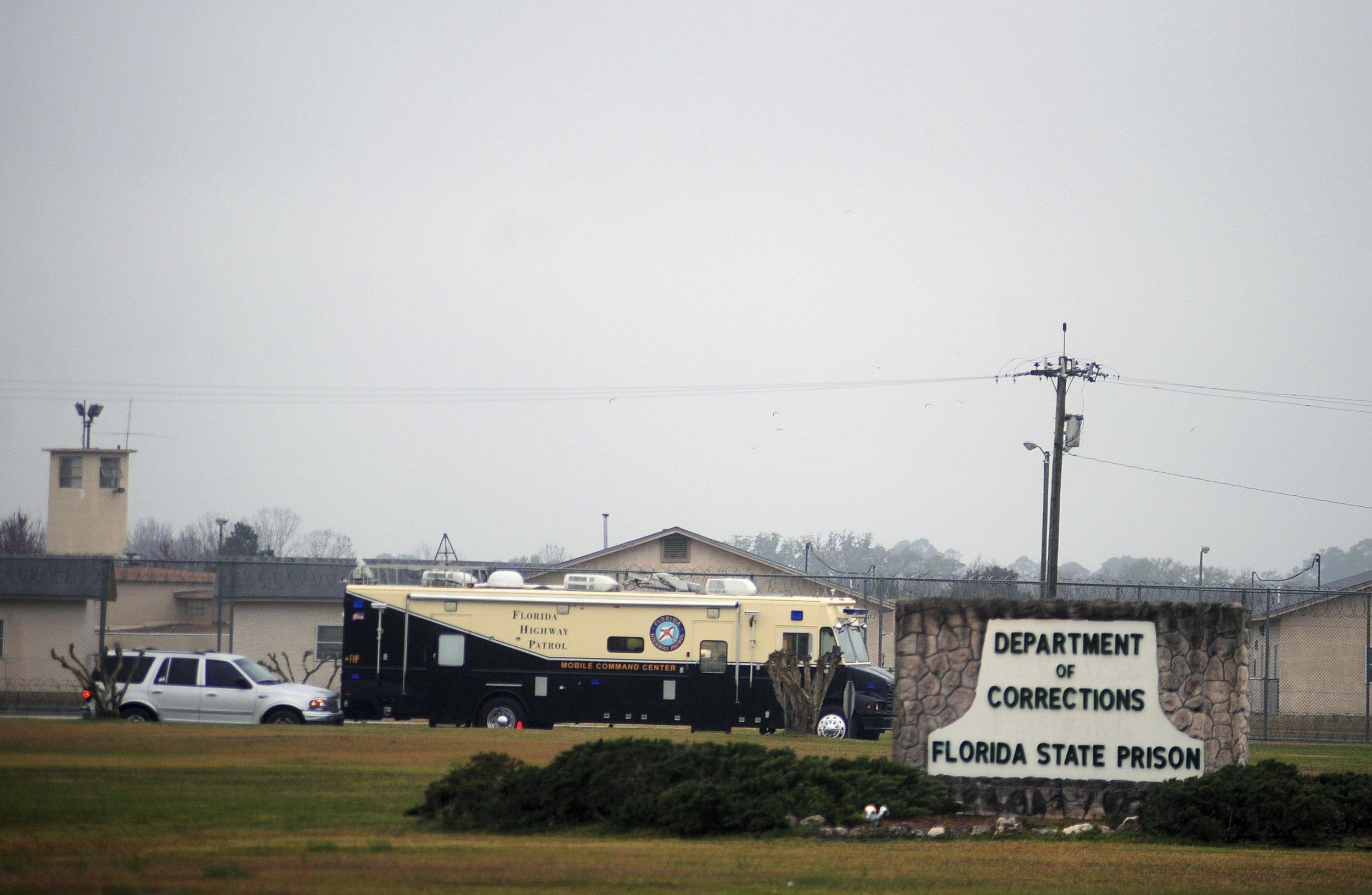 02_23_Florida_State_Prison